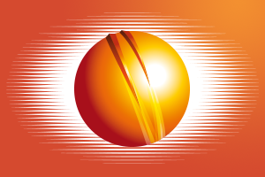 Scorchers Knock Off Gilly S Legends Cricket Com Au