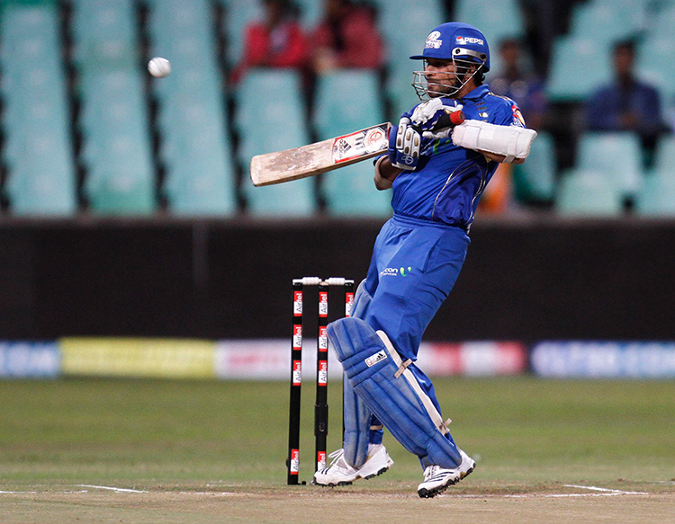 ban star cricket slated - 750×583