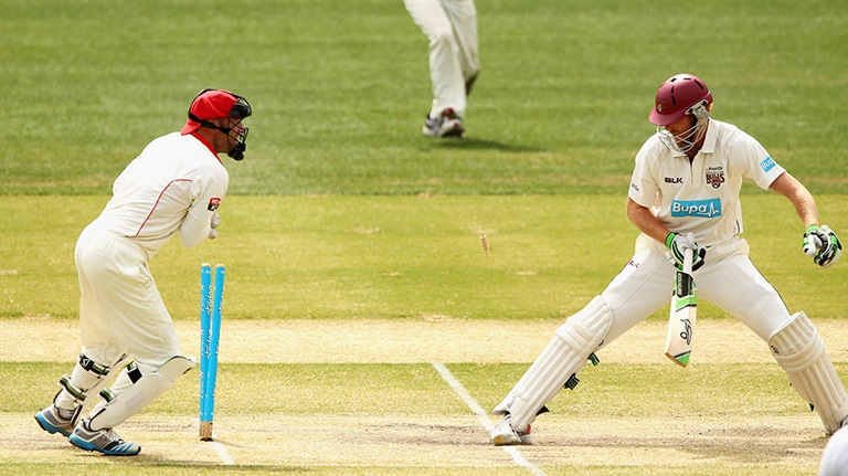 Ludemans-incredible-stumping-still