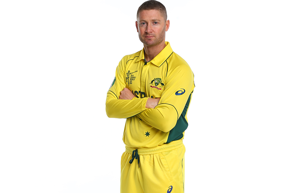 Australian World Cup kits