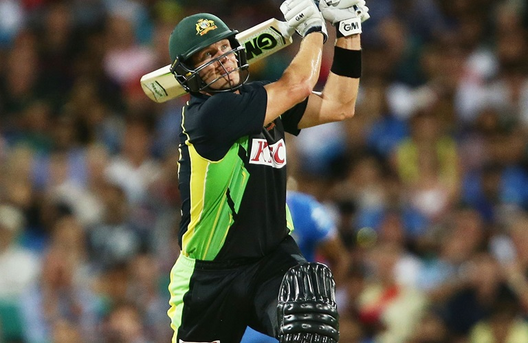 Watson-blasts-unbeaten-124-in-Twenty20-still