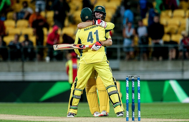 Marsh-Hastings-steer-Aussies-to-victory-still