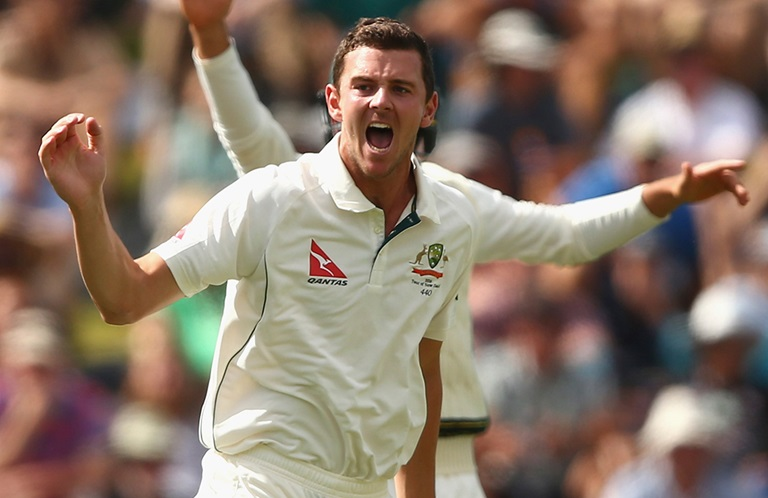 Hazlewood---and-DRS---land-early-blows-still