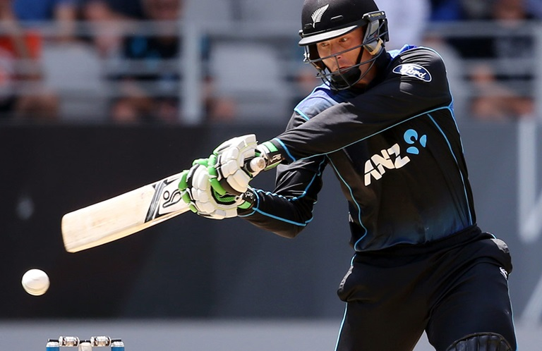 Guptill-sends-one-onto-the-roof-still