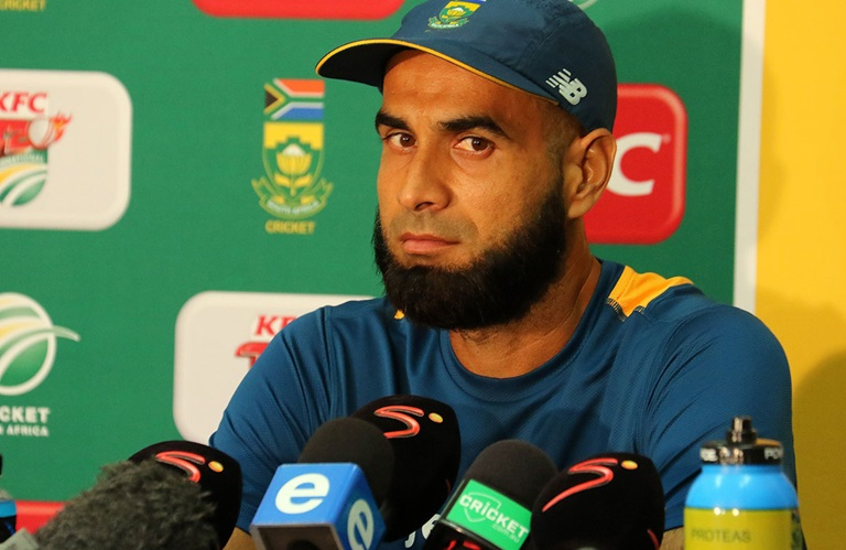 Inform-Tahir-fancies-South-Africas-chances-still
