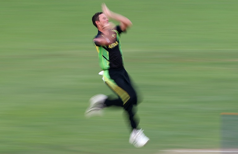 Hazlewood-stakes-claim-with-hat-trick-still