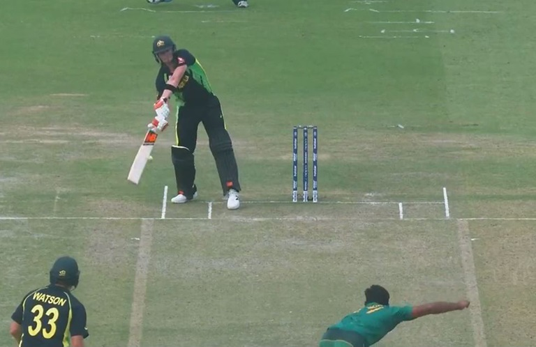 Smith-unveils-incredible-shot-against-Pakistan-still