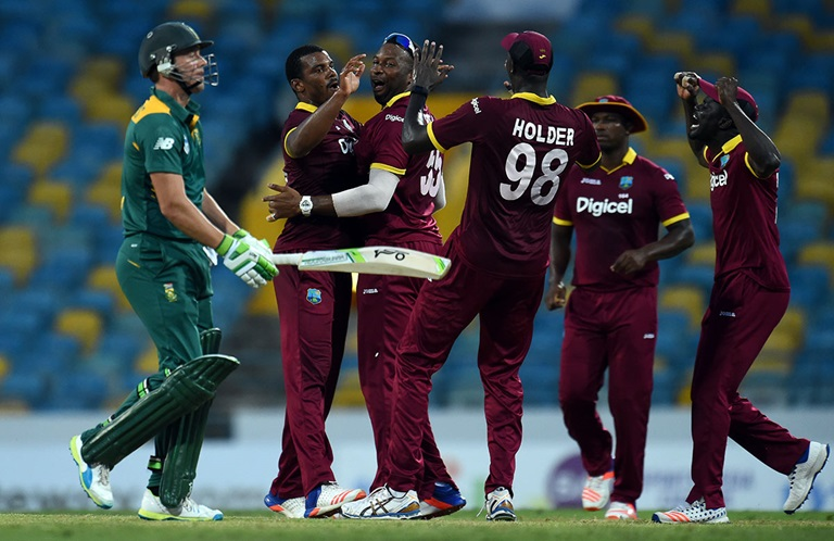 Proteas-collapse-as-Windies-reach-final-still