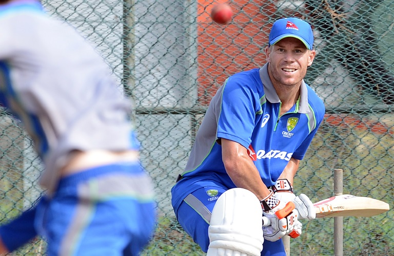 Warner-warming-for-Kandy-opener-still