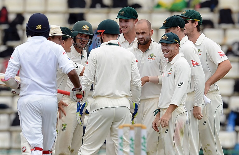 Australia-dominate-opening-session-at-Pallekele-still