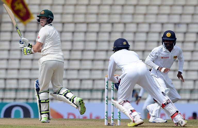 Smith-shocker-gives-Sri-Lanka-early-breakthrough-still