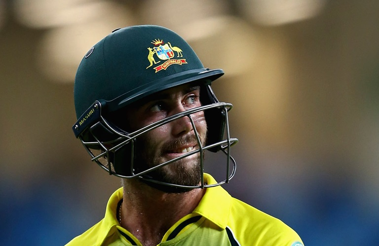 Aussies-drop-ODI-selection-bombshell-still