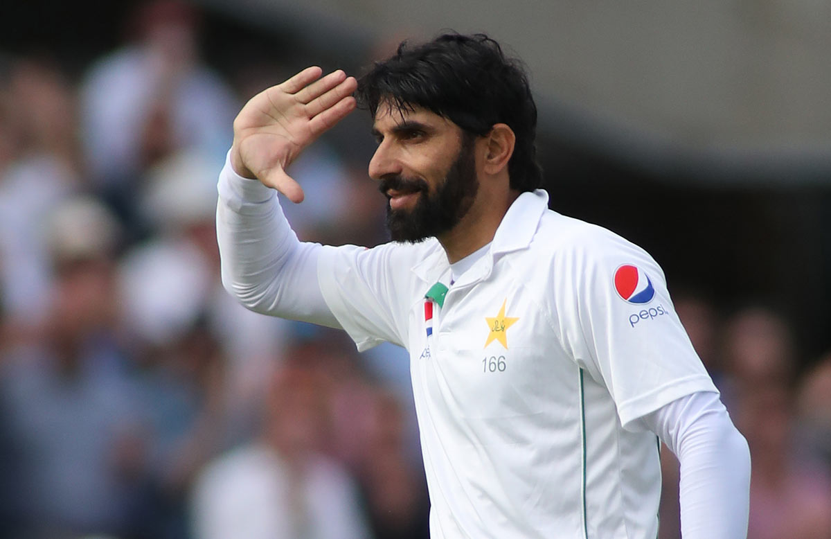 4th Test: Ton-Up Moeen Anchors England