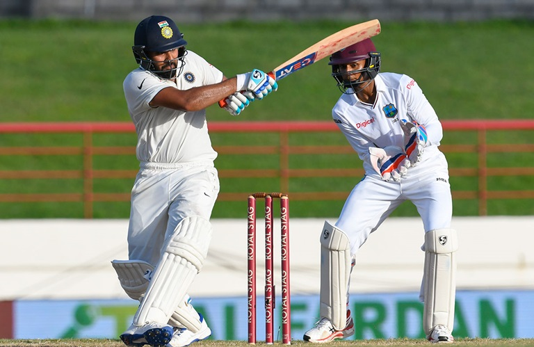 India-rout-Windies-to-seal-series-still