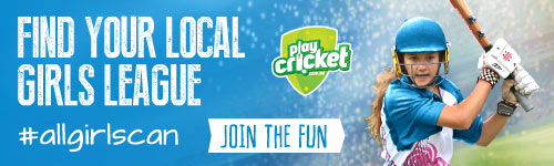 Adelaide Strikers girls summer league - get involved