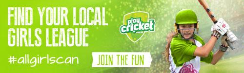 Sydney Thunder girls summer league - get involved