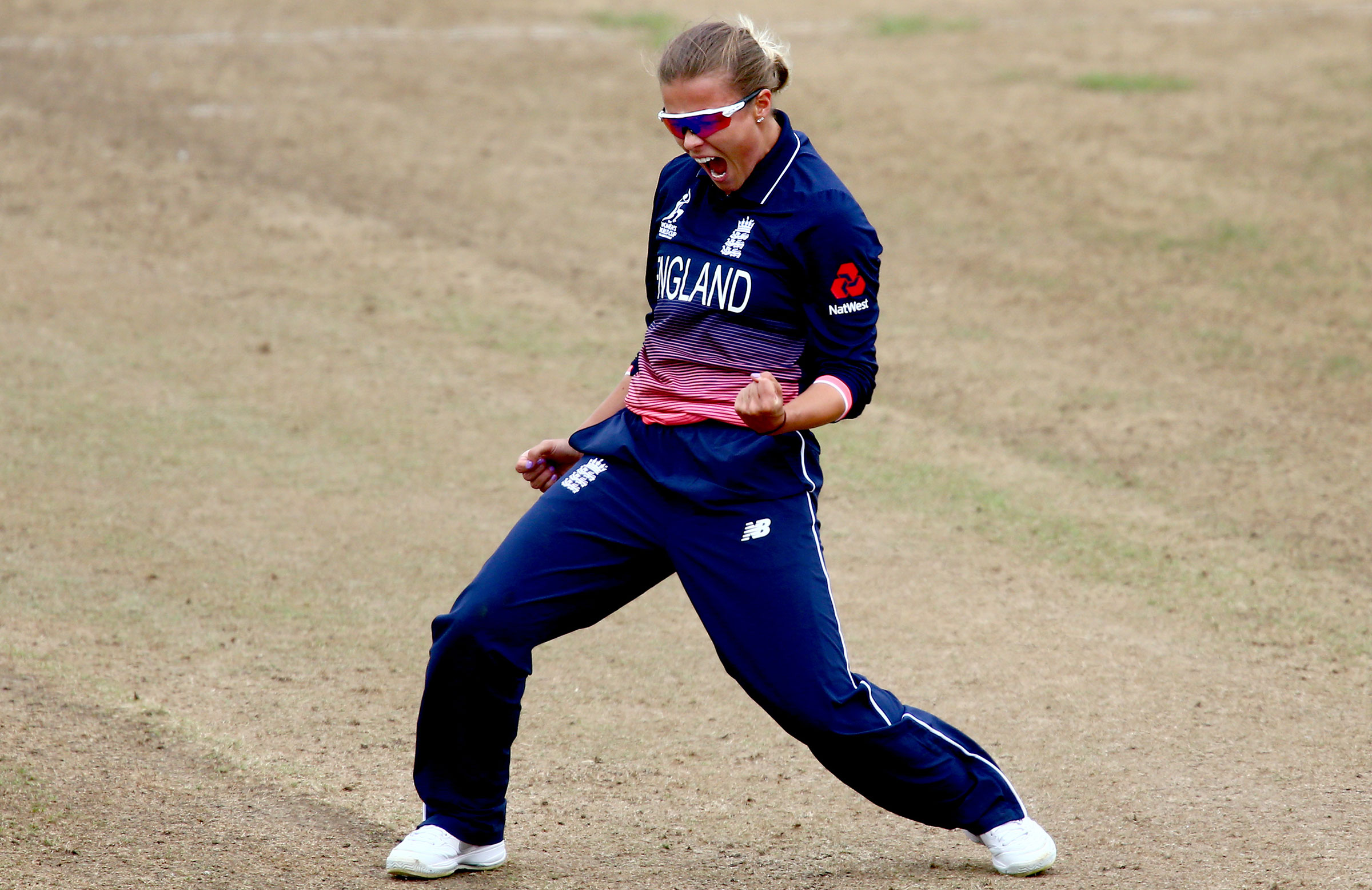 Edwards outlines key Ashes battles, threats | cricket com au