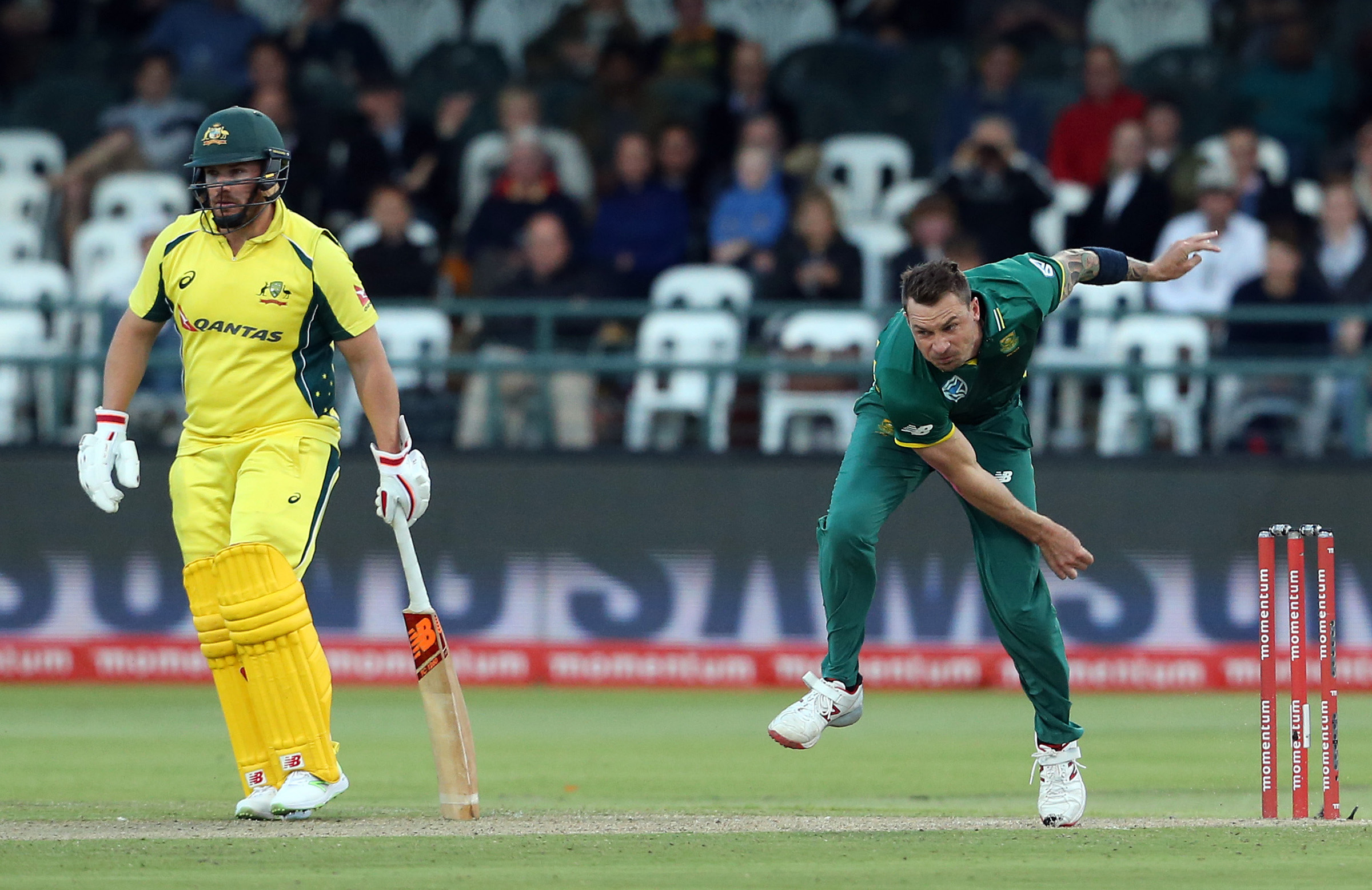 Image result for Australia south africa cricket