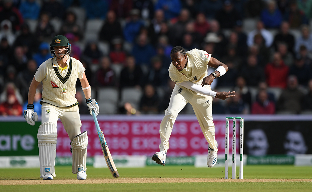 Ponting: How Warner can overcome Broad demons | cricket com au