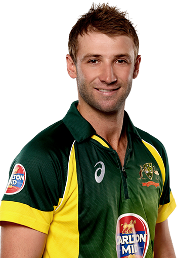 Phil Hughes is yours and Phil Hughes is mine