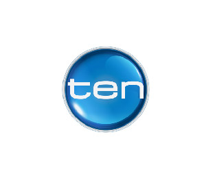 Channel Ten